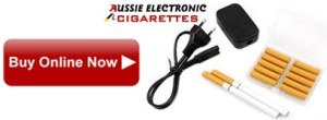 Buy E Cigarettes Sydney